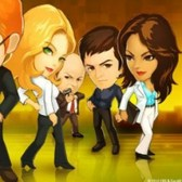 In CSI: Miami Heat Wave, Facebook gamers will ... play with f