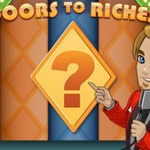The Ville Doors to Riches: Collect your free modern items before they're gone