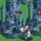FarmVille Dragon Goals: Everything you need to know