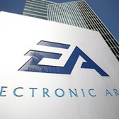 Social Space: EA jumps the bridge into social, but will the lot follow?