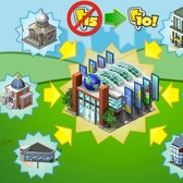 CityVille Energy Saver Plaza: Everything you need to know