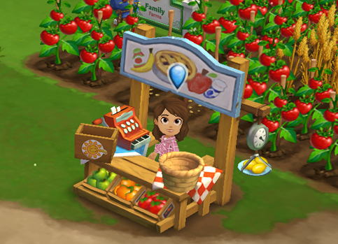 farmville freak farmville 2
