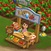 FarmVille 2: Is the grass really greener?
