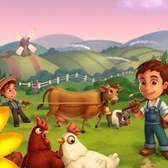 FarmVille 2 Cheats &amp; Tips: Harvest those crops before friends can!