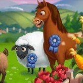 FarmVille 2 Prized Animals: Everything you need to know