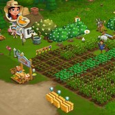 FarmVille 2 Cheats & Tips: Buy an extra Well for more Water
