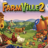 FarmVille 2 'Add Me' Page: Make new friends fast!