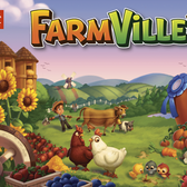 FarmVille 2: Zynga launches anticipated FarmVille sequel