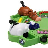 Hasbro transforms FarmVille, CityVille and more into board games
