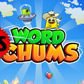 Facebook Game Face-off iOS Edition: Words With Friends vs. Word Chums
