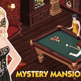 The Sims Social Mystery Mansion Week Quest: How to finish it fast