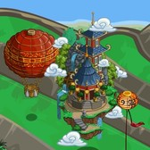 FarmVille Floating Castle: Everything you need to know