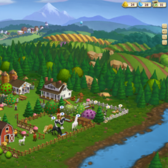 FarmVille 2, or Zynga's first swing at the MENA gaming scene