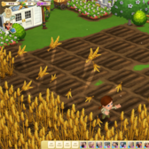 Digging into the hopes and experience buried in FarmVille 2 [Interview]