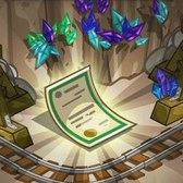 FarmVille Gem Mine: Everything you need to know