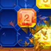 Is this Zynga developer the best Gems With Friends player ever? [Video]