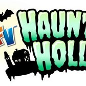 FarmVille Sneak Peek: Haunted Hollow expansion farm coming soon!