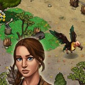 The Hunger Games Adventures weighs the odds on iPad for free