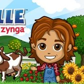 FarmVille Toyland Items: Puzzle Tree, Robot T-Rex and more