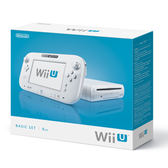 What's up with Wii U's pricing, Miiverse and parental controls? [Interview]