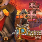 Pirate101 hits Wizard101 fans' shores this October with two bundles