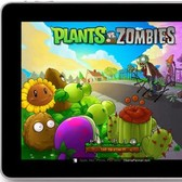 Plants vs. Zombies gets crisp Retina display support and more on iOS