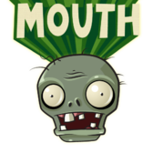 PopCap gives away free games in effort to 'Stop Zombie Mouth'