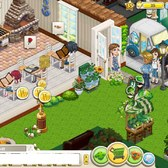 ChefVille Aftertaste: Zynga may finally be listening