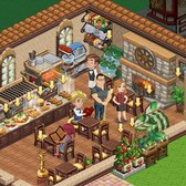 ChefVille Make It Possible Quests: Everything you need to know
