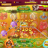 Galaxy Life maker next in line to spin the reel with Slots! on Facebook
