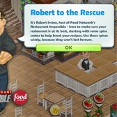 ChefVille Restaurant Impossible Quests: Everything you need to know
