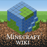 Minecraft Wiki community help
