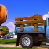 Zynga gets fancy for FarmVille 2 with a full 3D
