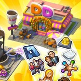 SimCity Social Dunkin' Donuts Coffee Quests: Everything you need to know