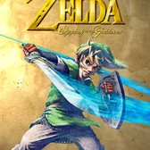 Legend of Zelda: Symphony of the Goddesses: A classic goes classical