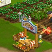FarmVille 2 Prized Crops: Everything you need to know