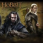 The Hobbit hops onto browsers, mobile through Edgeworld maker