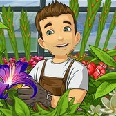 The Ville Greenhouse Quests: Everything you need to know