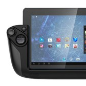 Wikipad hands-on: A fresh take on tablet gaming, but at what cost?