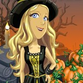 ChefVille Great Pumpkin Hay Bale Quests: Everything you need to know