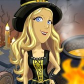ChefVille Halloween Ball Quests: Everything you need to know