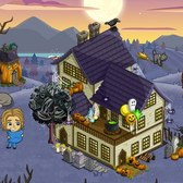 FarmVille Dream Haunted House: Everything you need to know
