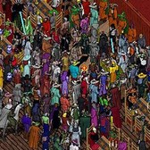 Social Space: Do Facebook games owe everything to Ultima Online?
