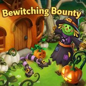 FarmVille 2 Bewitching Bounty Items: Everything you need to know