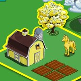 FarmVille: Unlock more farmland in Sunflower Meadows