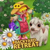 FarmVille 2 Backyard Retreat Items: Everything you need to know