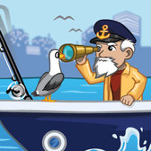 CityVille Fishing Boat Goals: Everything you need to know