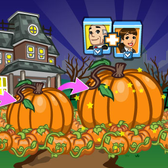 CityVille Pumpkin Patch: Everything you need to know