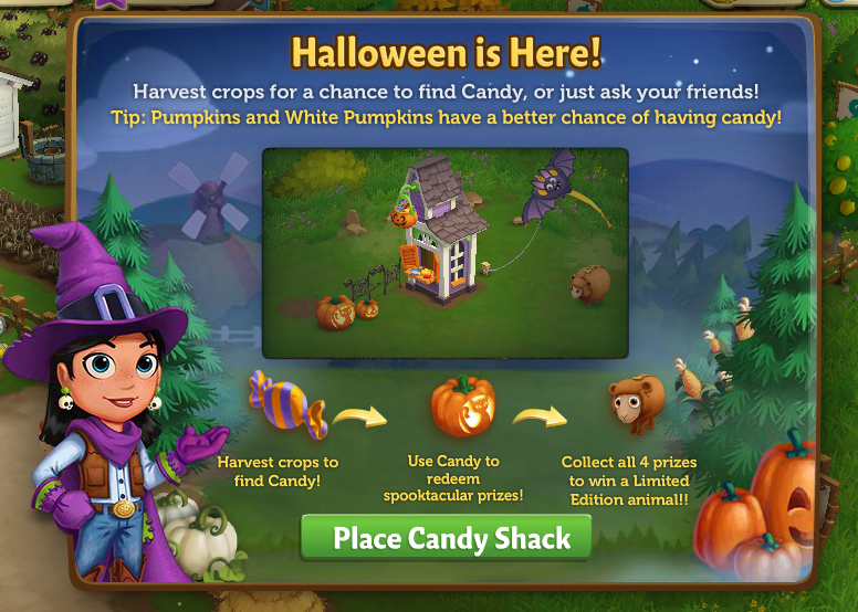 farmville 2 candy shack