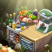 ChefVille Veggiematic Quests: Everything you need to know